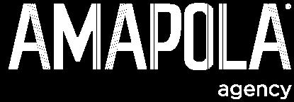 Amapola Agency
